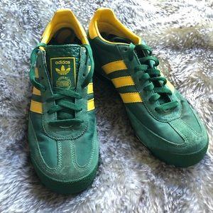 RARE Adidas Originals SL72